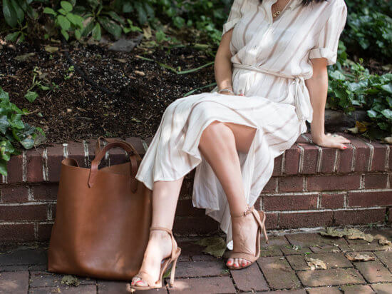 IMG_madewell-transport-tote-l-academie-dress-cognac-steve-madden-heels-old-city-philadelphia-sightseeing-tourism-tourist-philly-old-city-visit-philly