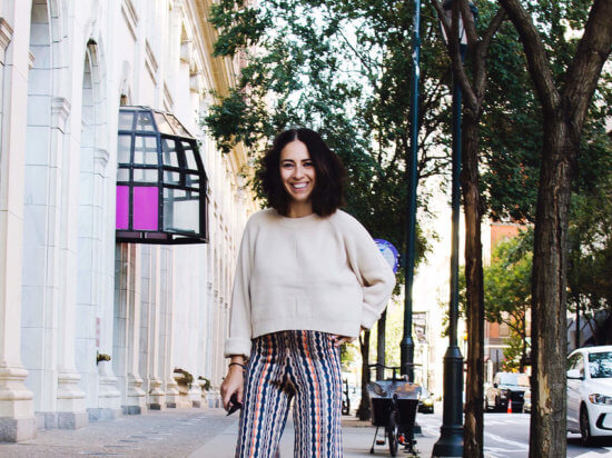 IMG_revolve-grayson-wide-leg-pants-nbd-tobi-pink-crop-sweater-knit-while-you're-ahead-funky-wide-leg-pants-philly-blogger-style