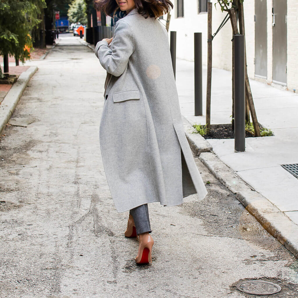 IMG_grey-statement-coat-zara-blogger-favorite-studio-coat-long-grey-coat-philly-blogger-so-kate-banana-republic-sloan-pant-revolve-free-people-sweater-philly-blogger