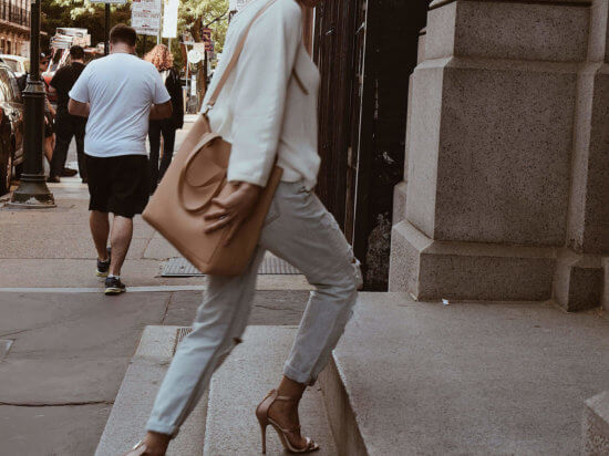 IMG_what-to-wear-this-fall-off-the-shoulder-white-sweater-current-Elliott-nordstrom-rack