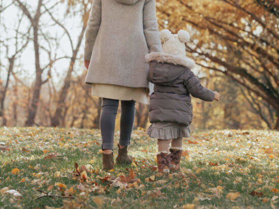 IMG-jcrew-chateau-coat-grey-zara-kids-grey-coat-beige-chestnut-girls-toddler-uggs