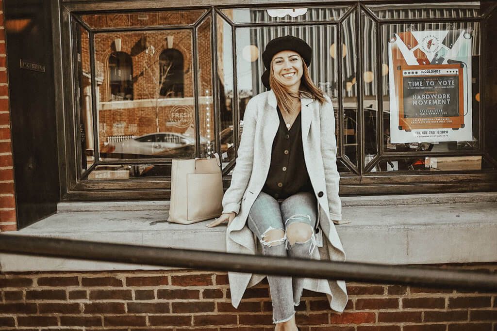 IMG_sunday-edit-philly-style-blogger-la-colombe-visit-philly