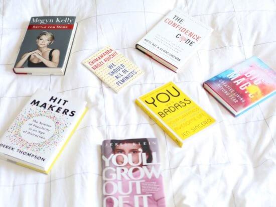 IMG_books-summer-reading-list-philadelphia-style-blogger