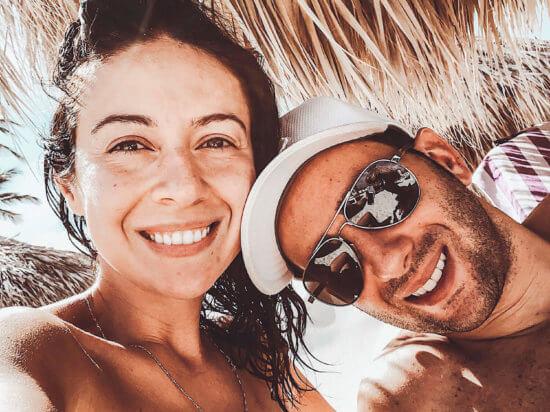 IMG_sunday-edit-december-dominican-republic-unplanned-vacation