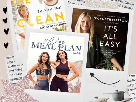 cookbooks for family-friendly recipes philadelphia lifestyle blog
